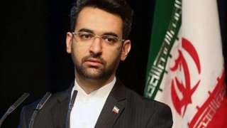 Иранский министр опроверг информацию о неудачном запуске космического аппарата