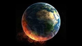 Страшнейшее глобальное потепление в истории Земли связали с изменениями орбиты