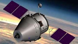В НПО «Андроидная техника» рассказали, кто первым полетит на новом космическом корабле «Орел»