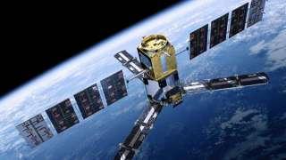 В США сообщили, что российский военный спутник-инспектор сгорел в атмосфере