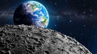 Российская лунная программа рассчитана до 2040 года