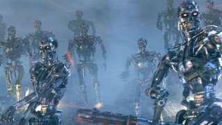 Робот FEDOR предложил отправить на планеты армии роботов-аватаров и создать там колонии