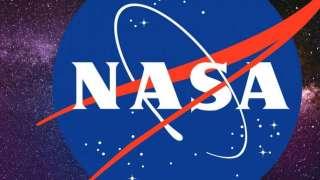 NASA и Австралия вместе будут осваивать Луну и Марс
