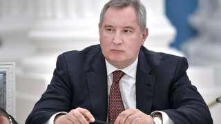 Рогозин считает, что МКС будет существовать вечно