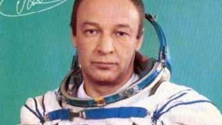 В возрасте 69 лет умер известный космонавт Геннадий Манаков