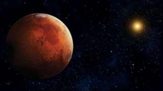 Каждый желающий сможет отправить своё имя на Марс в следующем году