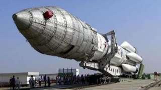 Испытательный пуск новой российской ракеты «Ангара-А5» переносится в пятый раз за пять лет