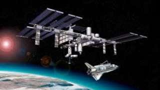 Прибывший на МКС в сентябре экипаж может задержаться на орбите