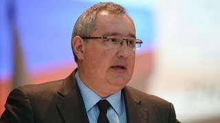 Рогозин: Альтернативы российским «Союзам» за рубежом нет