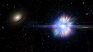 «Спектр-РГ» зафиксировал термоядерный взрыв на нейтронной звезде