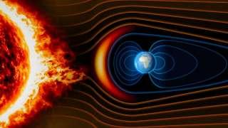 Ученый рассказал, что солнечные бури могут спровоцировать на Земле глобальную катастрофу