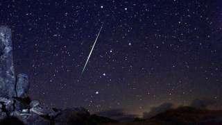 Астроном рассказала, как правильно наблюдать за октябрьским метеорным потоком Ориониды
