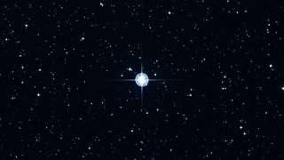 Ученые пытаются разгадать тайну звезды Мафусаила, которая старше Вселенной