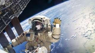 В отборе кандидатов в космонавты предложили использовать детектор лжи