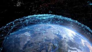 Илон Маск обеспечит США спутниковым интернетом Starlink уже в следующем году