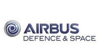 Компания Airbus расширяет сотрудничество с Россией в космической отрасли