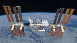Россия будет искать полезные ископаемые из космоса