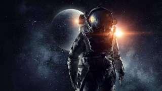 НАСА набирает новых астронавтов