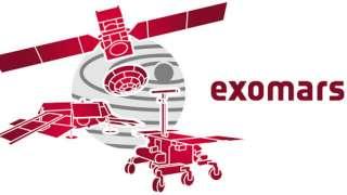 Совместная российско-европейская миссии ЭкзоМарс отложена на 2 года