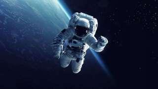 Долгие полеты в космос негативно влияют на череп космонавтов
