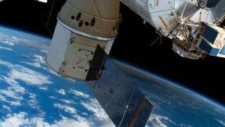 В рамках новой экспедиции российские космонавты не будут выходить в открытый космос