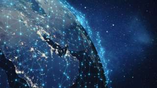 Шестая партия спутников Starlink отправится на орбиту 16 апреля