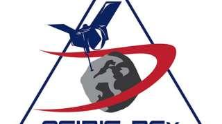OSIRIS-REx отрепетирует отбор проб с астероида Бенну
