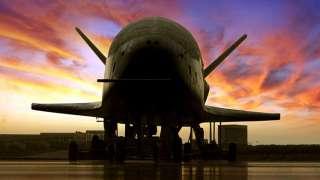 НАСА в очередной раз запустит шаттл X-37B с секретной нагрузкой