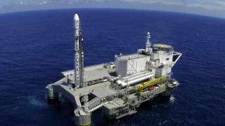 S7 Space хочет продать корабли  «Морского старта» Росатому