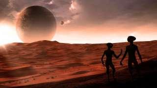 В нашей Галактике может существовать около 30 разумных цивилизаций