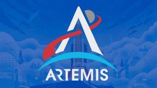 В NASA заявили что миссия «Artemis» - дань уважения женщинам исследовательницам космоса