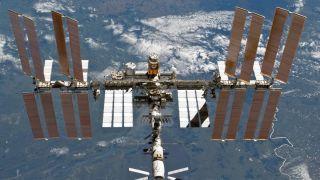 Впервые на МКС может отправится экипаж только из российских космонавтов