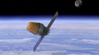 Завершена проверка российского оборудования на индийских космических кораблях