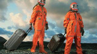 Главкосмос предложил космическим туристам расширенную программу полета на МКС