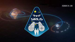 В одежде участников эксперимента SIRIUS опробуют утеплитель в капсулах