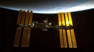 Главный приз  — полет на МКС. Space Hero создает новое реалити-шоу