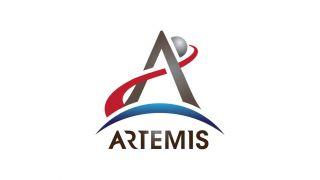 В NASA обновили план лунной программы Artemis