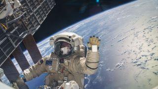 Два выхода в открытый космос по российской программе запланированы для новой экспедиции к МКС
