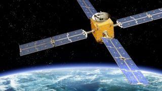 Эфиопия запустит в декабре свой второй спутник