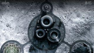 Модное архитектурное бюро поможет NASA построить базу на Луне
