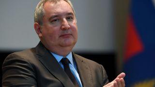 Согласована новая единая космическая программа России до 2030 года