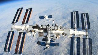 Испытания для подтверждения возможности работы МКС до 2024 года близки к завершению