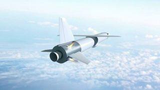 Двигатель для новой многоразовой российской ракеты напечатают на 3D-принтере