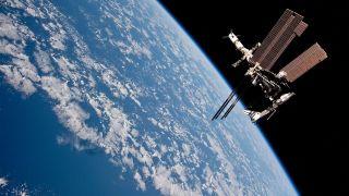 Роскосмос обсудит с NASA сроки эксплуатации МКС