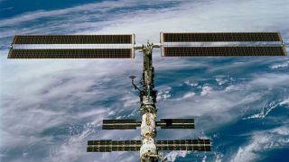 Рогозин хочет запустить пилотируемый корабль по одновитковой схеме