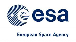 В ЕКА набирают новых космонавтов