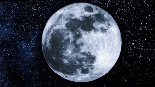 РКК «Энергия» планирует добраться до Луны с помощью четырехпусковой схемы полета ракет-носителей «Ангара-А5В»