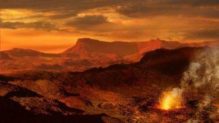НАСА одобрило две роботизированные миссии к Венере