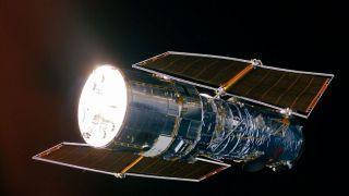 Инженеры НАСА попробуют реанимировать телескоп с помощью запуска резервных блоков компьютера