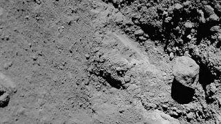 Австралия отправит собственный ровер на Луну